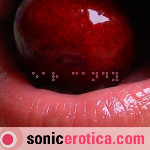 SonicErotica