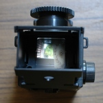 Twin Lens
